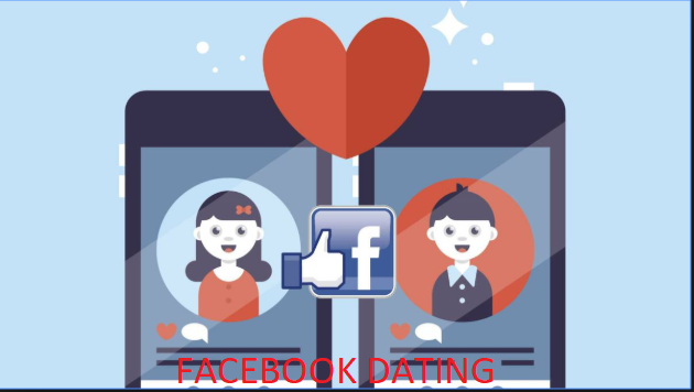 Singles near me facebook find on Local Singles
