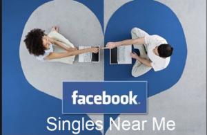 Facebook Singles