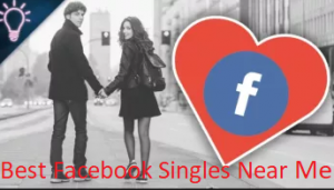 Best-Facebook-Singles-Near-me