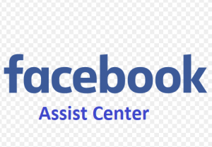 Facebook-Assist-Center