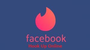 Facebook-Hook-Up-Online