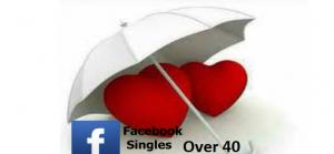 Facebook-Singles-Over-40