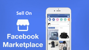 Sell-on-Facebook-Marketplace