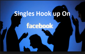 Singles-Hook-up-on-Facebook