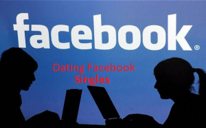 Dating-Facebook-Singles-2