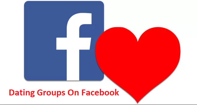 Best dating groups on facebook communication in dating relationships
