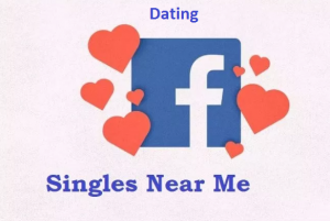 Dating-Singles-Near-Me