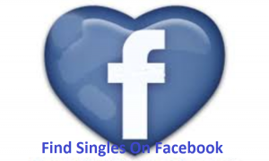 Find-Singles-On-Facebook