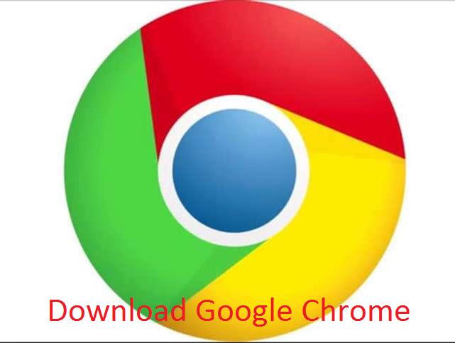 Google chrome 43 enterprise 32 bit 64 bit download.