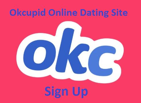 Com in okcupid sign OkCupid Sign