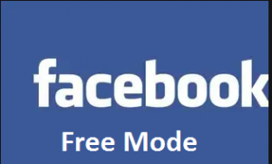 Activate-Facebook-Free-Mode-1