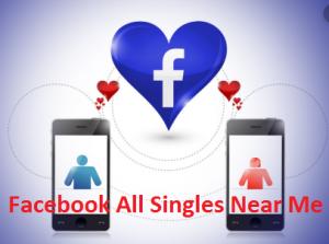 Facebook-All-Singles-Near-Me-1