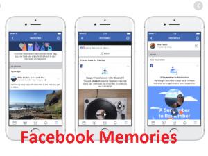Facebook-Memories-1