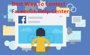 Best-Way-To-Contact-Facebook-Help-Center