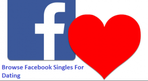 Browse-Facebook-Singles-For-Dating
