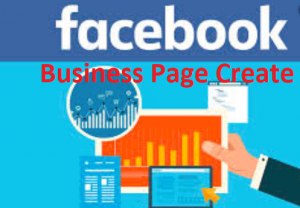 Facebook-Business-Page-Create