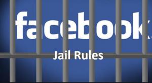 Facebook-Jail-Rules