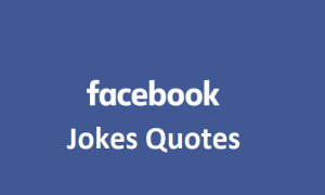 Facebook-Jokes-Quotes