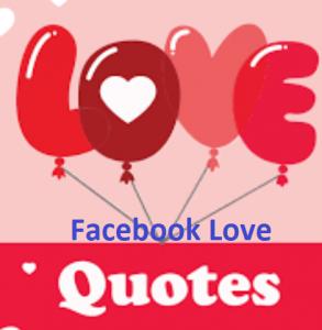 Facebook-Love-Quotes
