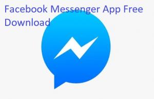Facebook-Messenger-App-Free-Download-1