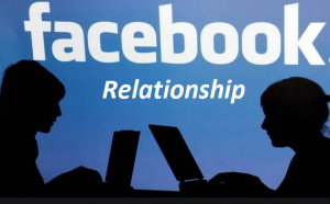 Facebook-Relationship-1