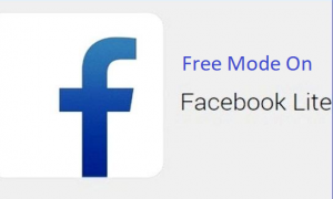 Free-Mode-On-Facebook-Lite