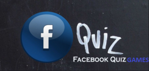 Quiz-Games-On-Facebook