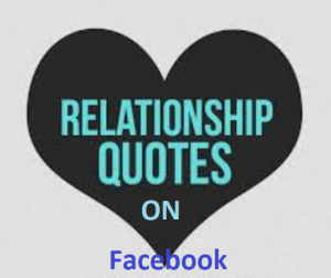Relationship-Quotes-On-Facebook