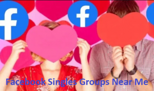 Facebook-Singles-Groups-Near-Me-1