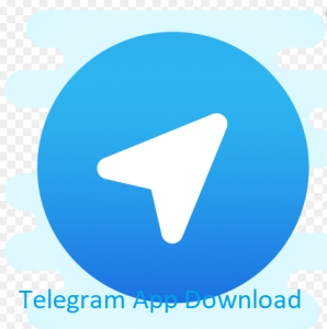 Telegram-App-Download