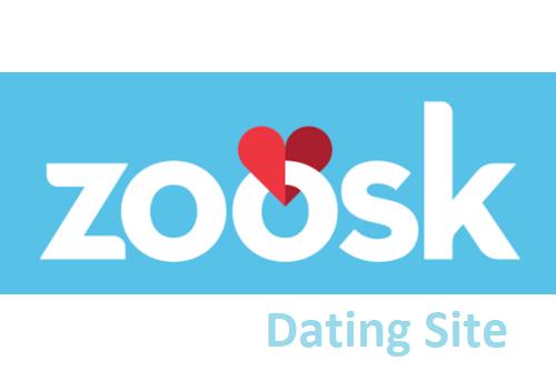 Facebook in zoosk sign with Block Zoosk