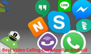 Best-Video-Calling-Chat-App-For-Android