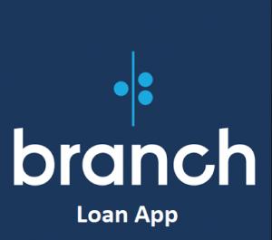 Branch-Loan-App