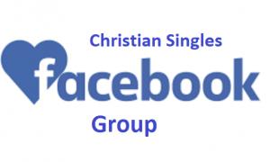 Christian-Singles-Facebook-Group-1
