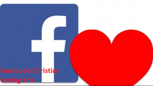 Facebook-Christian-Dating-Site
