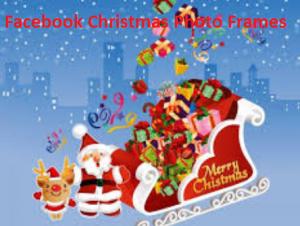 Facebook-Christmas-Photo-Frames-2