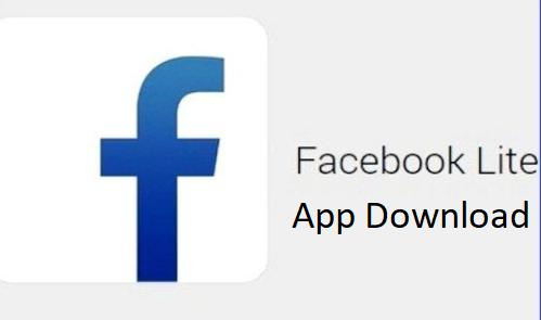 Www Facebook App