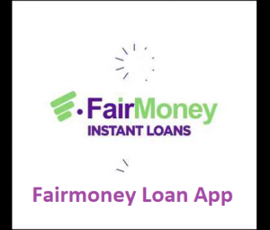 Fairmoney-Loan-App