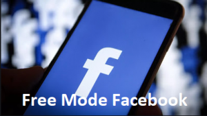 Free-Mode-Facebook
