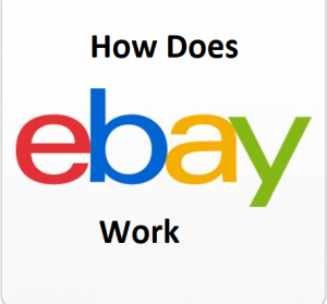 How-Does-eBay-Work-1