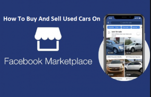 How-To-Buy-And-Sell-Used-Cars-On-Facebook-Marketplace