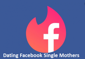 Dating-Facebook-Single-Mothers