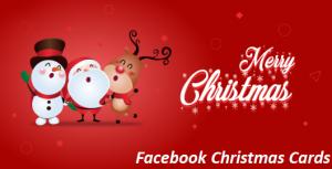 Facebook-Christmas-Cards-2019