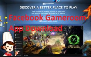 Facebook-Gameroom-App-Download