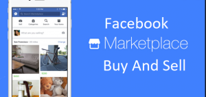 Facebook-Marketplace-Buy-And-Sell