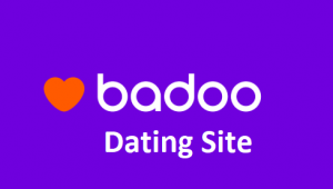 Badoo-Dating-Site