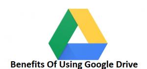 Benefits-Of-Using-Google-Drive