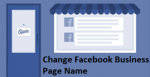 Change-Facebook-Business-Page-Name