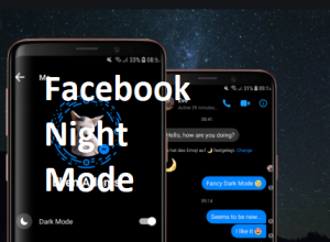 Facebook-Night-Mode