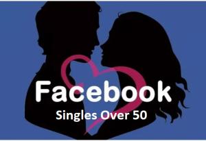Facebook-Singles-Over-50